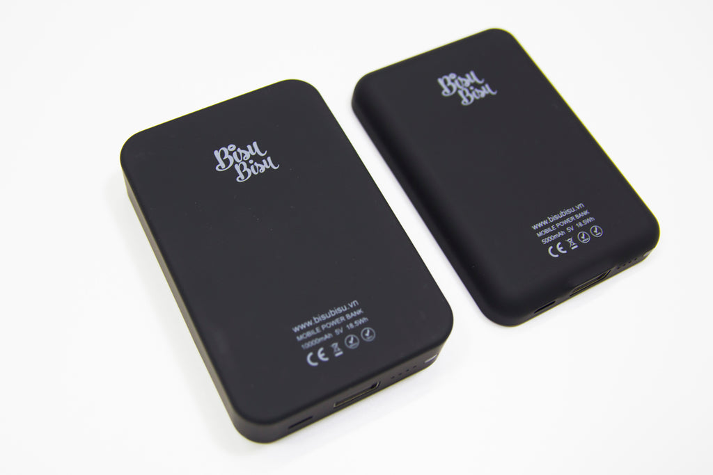 Cancer Zodiac Combo Passport Holder, Power Bank and Phone case