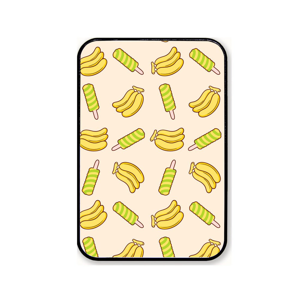 Banana and Candy Power Bank