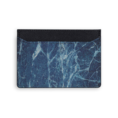 Foliage Card Holder