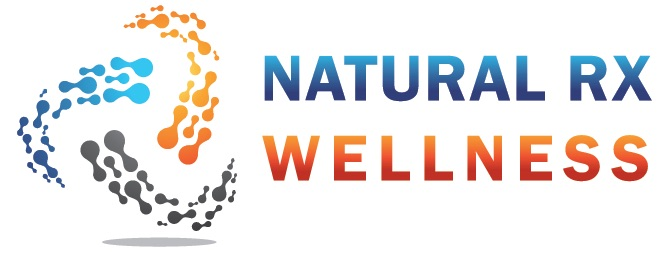 Natural Rx Wellness