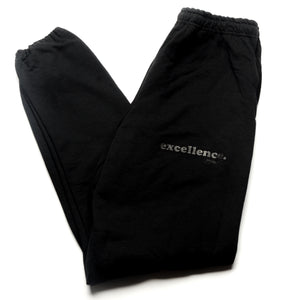 Excellence Sweatpants