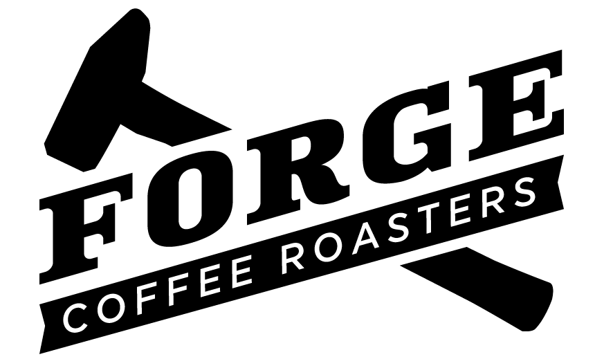 Forgecoffee