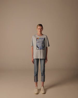 AW20-11/1 Jeans