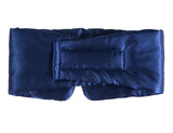 1. Navy Dream Sleeper Sleep Eye Mask