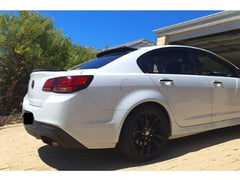 Spoilers and Bodykits Reviews