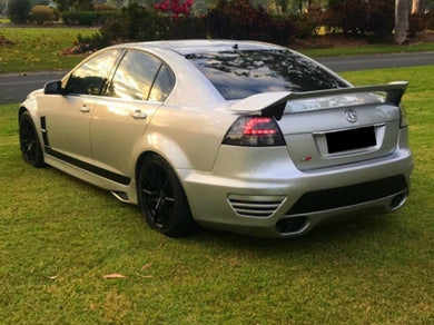 About Us - Spoilers And Bodykits Australia