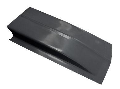 Bonnet Scoop for Holden Torana LH  LX - 4 Inch Reverse Cowl - Spoilers And Bodykits Australia