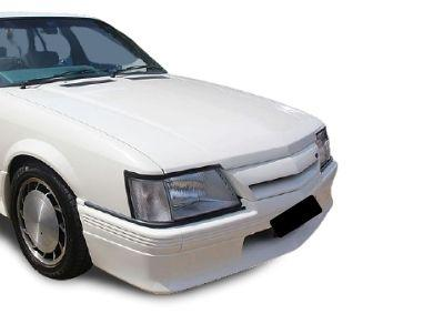 Front Grill for VK Holden Commodore - Group 3 Style - Spoilers And Bodykits Australia