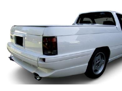 Infill Panels for VG / VP / VR / VS Holden Commodore Ute Tray / Tub - Spoilers and Bodykits Australia