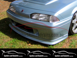 Bodykit for VL Holden Commodore Sedan - Walkinshaw Style - Spoilers and Bodykits Australia