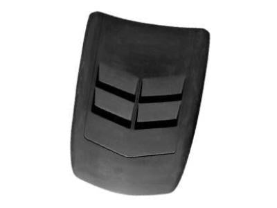 Bonnet Scoop for BA / BF Ford Falcon - Spoilers and Bodykits Australia