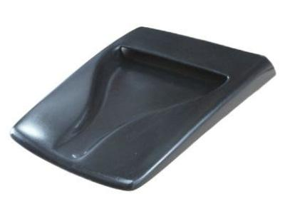 Bonnet Scoop for VL Holden Commodore - Group A Style - Spoilers and Bodykits Australia