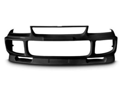 Front Bumper Bar for CC Mitsubishi Lancer Sedan GSR - EVO 3 Style (1992 - 1996 Models) - Spoilers and Bodykits Australia