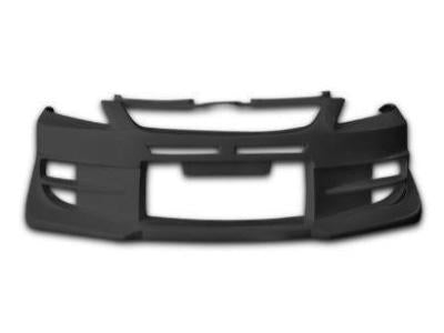 Front Bumper Bar for CH Mitsubishi Lancer Sedan / Wagon (2003 - 2007 Models) - Spoilers and Bodykits Australia