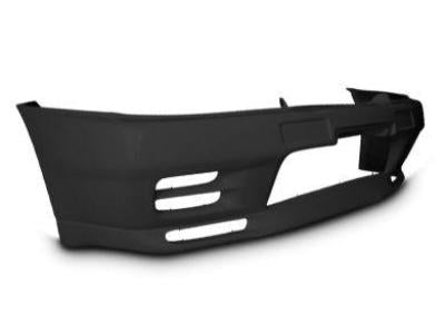 Front Bumper Bar for R32 Nissan Skyline GTS / GTS-T - GTR Style - Spoilers and Bodykits Australia