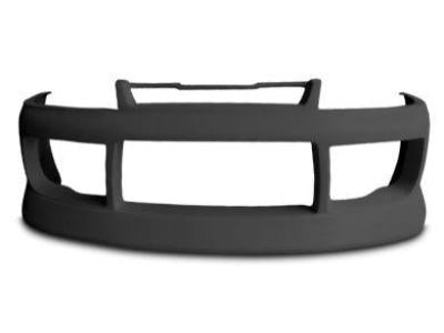 Front Bumper Bar for R33 Nissan Skyline GTS / GTS-T Coupe / Sedan Series 1 - Spoilers and Bodykits Australia