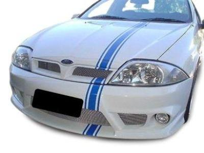 Front Grill for AU Ford Falcon - Hawk Style - Spoilers and Bodykits Australia