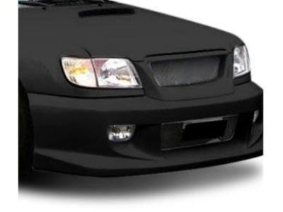 Front Grill for Subaru Forester Wagon (1997 - 2002 Models) - Spoilers and Bodykits Australia