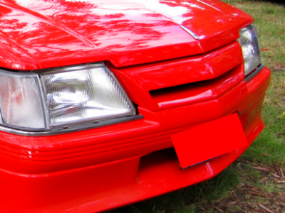 Front Grill for VH Holden Commodore - Letterbox Style - Spoilers and Bodykits Australia