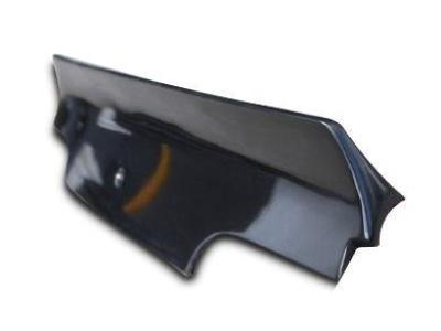 Rear Boot Wing Spoiler for R32 Nissan Skyline GTS / GTR Coupe - Spoilers and Bodykits Australia