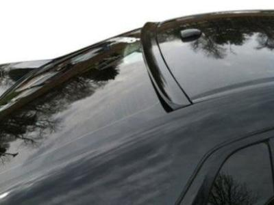 Rear Window Roof Lip Spoiler for VT / VX Holden Commodore Sedan - Spoilers and Bodykits Australia