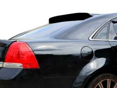Rear Window Roof Spoiler for Holden WM Grange Caprice - Spoilers and Bodykits Australia