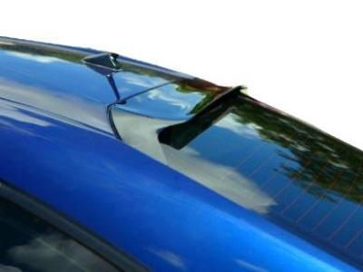 Rear Window Roof Spoiler for Toyota 86 - Spoilers and Bodykits Australia
