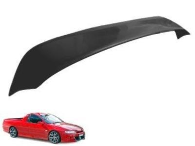 Roof Spoiler for VU / VY / VZ Holden Commodore Ute - Spoilers and Bodykits Australia