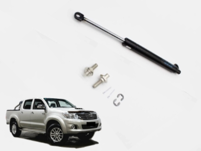 Tailgate Gas Strut for Toyota Hilux (2012 - 2015 Models) - Spoilers and Bodykits Australia