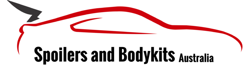 Spoilers and Bodykits Australia Coupons and Promo Code