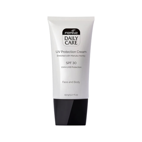 UV Protection Cream 150g