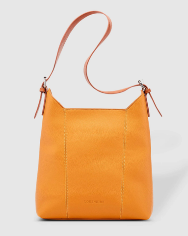 LOUENHIDE HELENA SHOULDER BAG