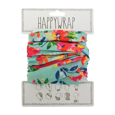 HAPPYWRAP