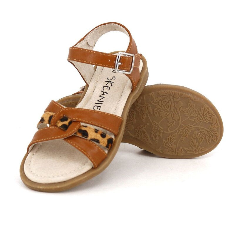 Skeanie Lexie Sandals