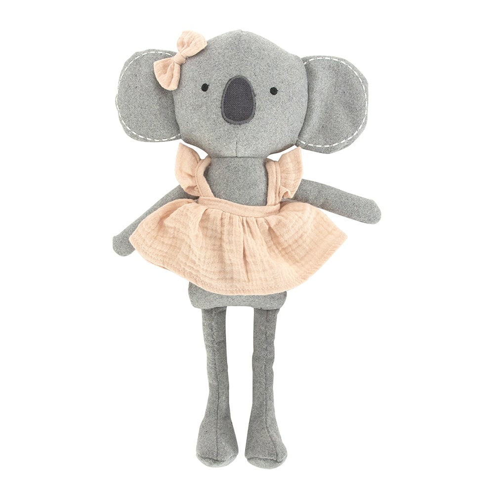 ANNABEL TRENDS KOALA CUTIE DOLL