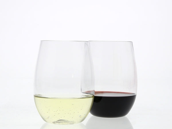 Unbreakable Wine Glasses Set of 8