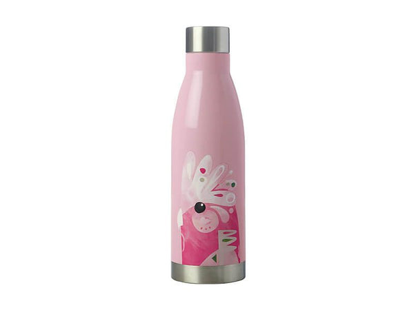 Pete Cromer Double Wall Insulated Bottle 500ML