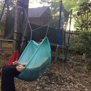 HikerLite Hammock Chair