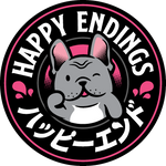 Happy Endings™