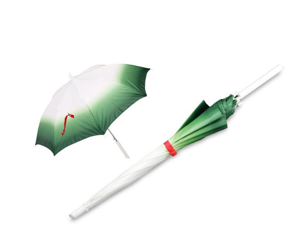 Scallion Umbrella - LimitStyle Singapore