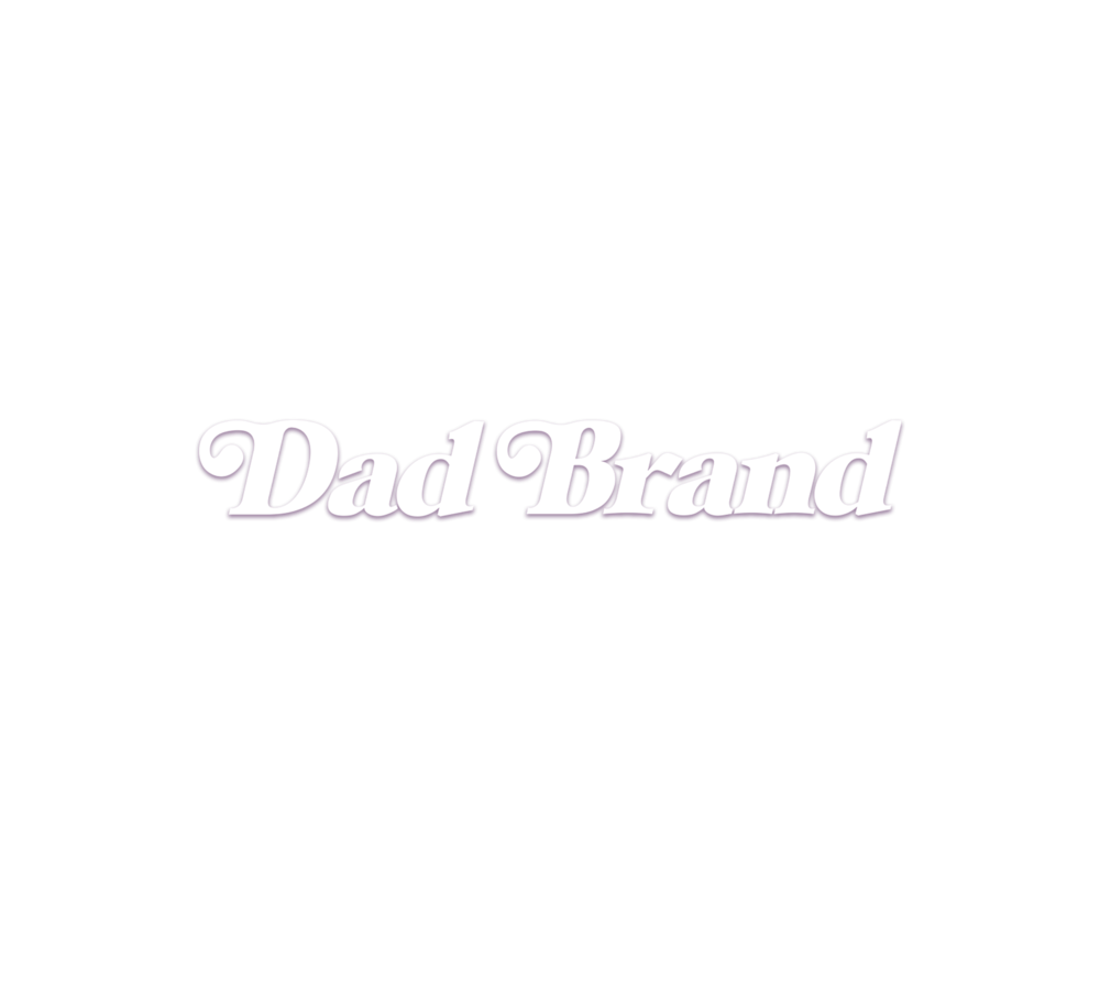 Dad Brand Apparel