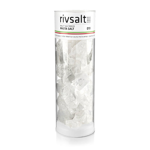 PASTA SALT - HALIT SALT ROCKS