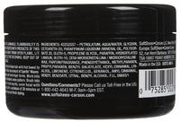 2 pk Sportin Waves Gel Pomade, 3.5 oz,