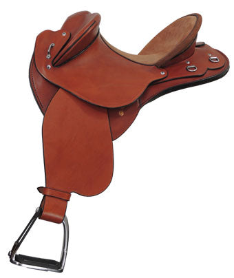 Toowoomba JUNIOR Drafter 14""