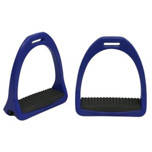 Nylon Stirrups - Adults