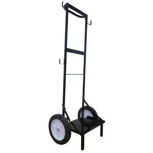 PortaHot Mounting Trolley