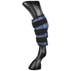 Equi-Guard Hock Ice Boots