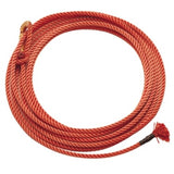 "Neil Love 3/8"" x 30' Poly Lariat"