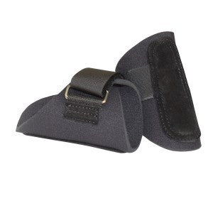Piccolo Mini Horse Splint Boots