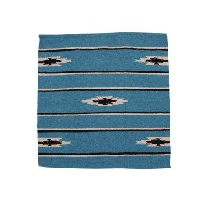HorseMaster Navajo Saddle Blanket